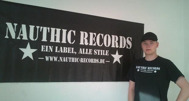 malte-dannenberg-nauthic-records