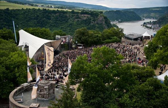 metalfest-2014-2