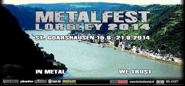metalfest-2014