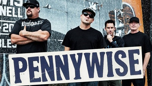 pennywise-2014