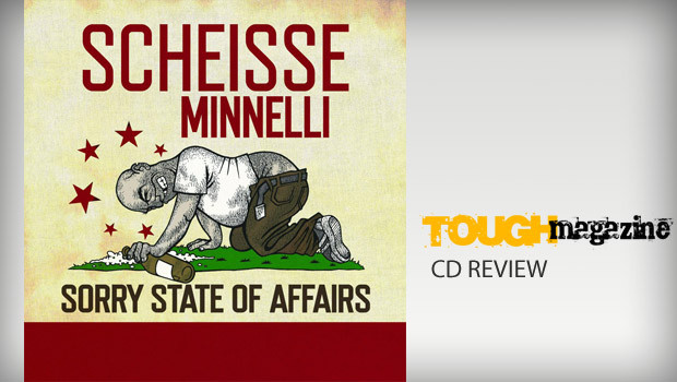 scheisse-minnelli-sorry-stat-of-affairs