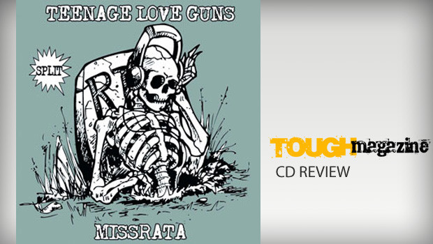 teenage-love-guns-missrata
