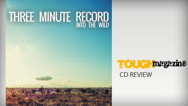 three-minute-record-into-the-wild