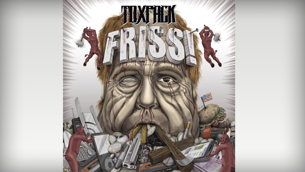 toxpack-friss-vorlage