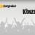 vorlage_coverTmagazine-Konzerte