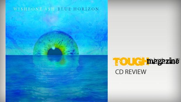 wishbone-ash-blue-horizon