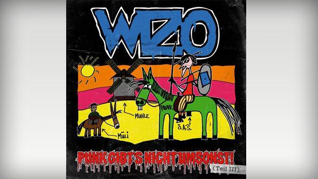 wizo-punk-gibts-nicht-umsonst-3