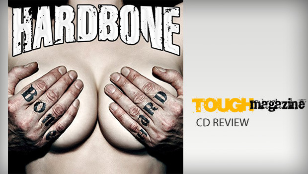 hardbone-bone-hard