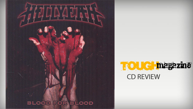hellyeah-blood-for-blood