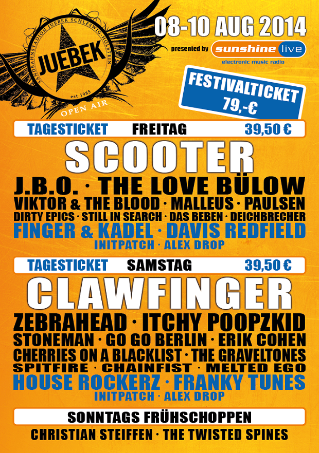 juebek-open-air-flyer