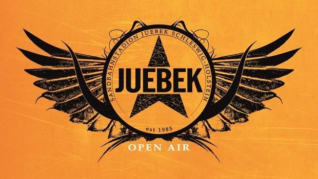 juebek-open-air-header