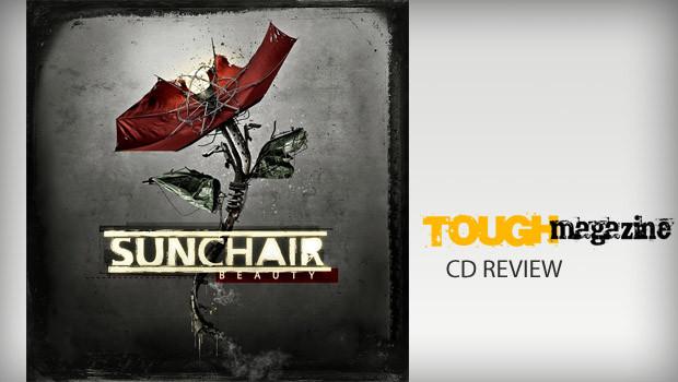 sunchair-beauty