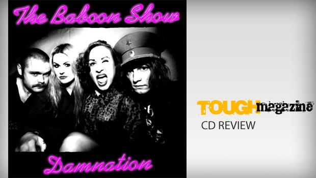 the-baboon-show-damnation