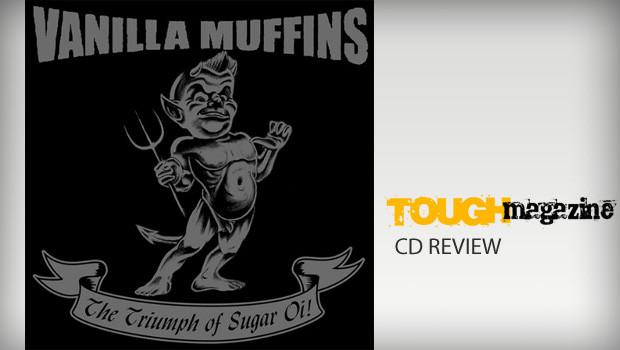 vanilla-muffins-the-triumph-of-sugar-oi
