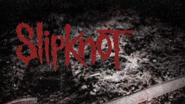 the-negative-one-slipknot-cut