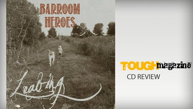 barroom-heroes-leaving