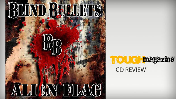 blind-bullets-alien-flag