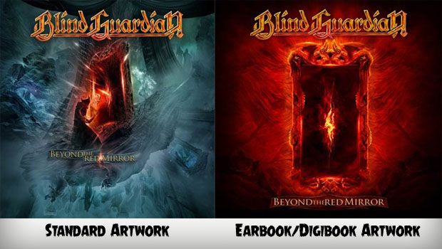 blind-guardian-cover-vergleich-2014