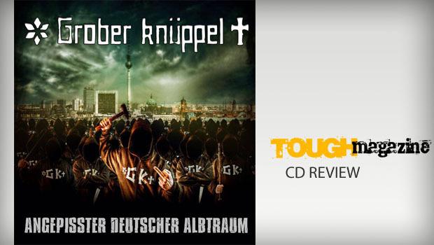 grober-knüppel-angepisster-deutscher-albtraum