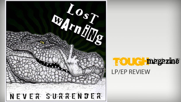 lost-warning-never-surrender