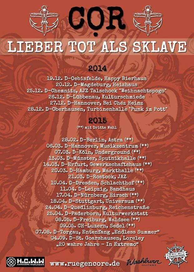 cor-tour-2014-2015