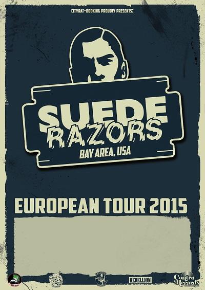 Suede-Razors-Tour-Poster2015_web