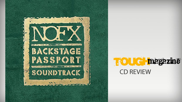 nofx-backstage-passport-soundtrack