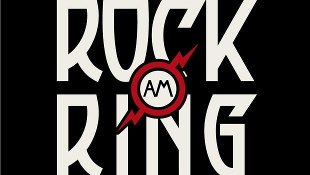 rock-am-ring