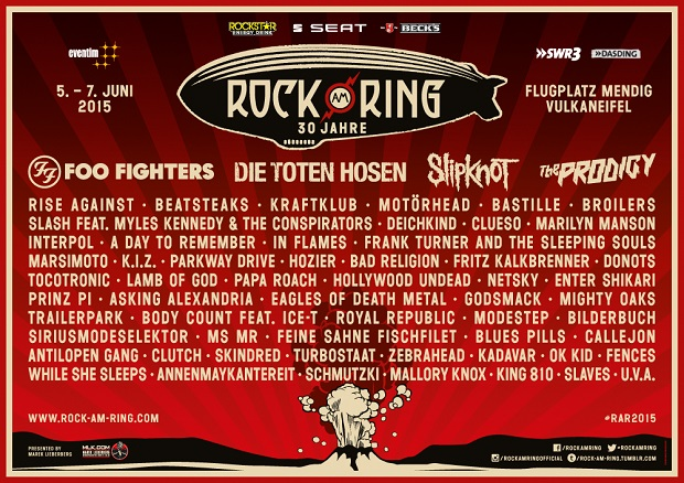 rock-am-ring-header