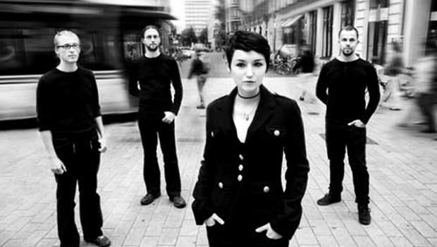 unloved-neues-album-im-februar-2015