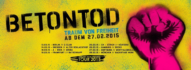 betontod-tour-2015-header
