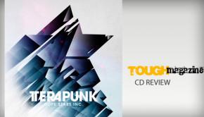 dope-stars-terapunk