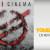 one-i-cinema