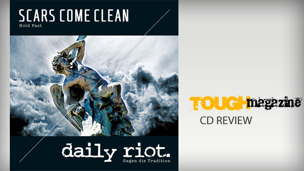 scars-come-clean-daily-riot
