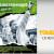 Cover UntergangsKomadndo Sampler-fe25e60d