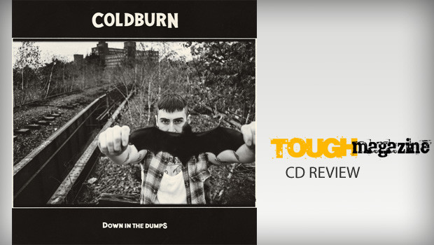coldburn-down-in-the-dumps