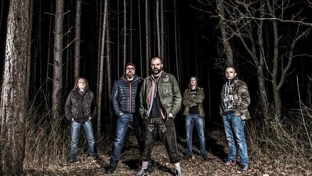 drescher-2014