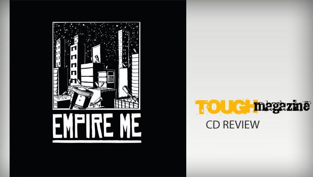 empire-me-2015
