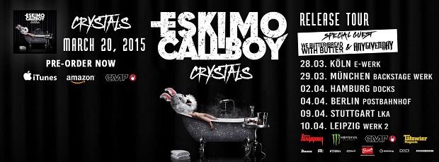 eskimo-callboy-tour-2015