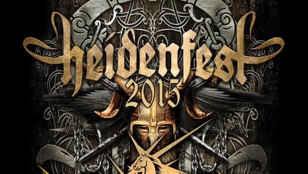 heidenfest-2015-web