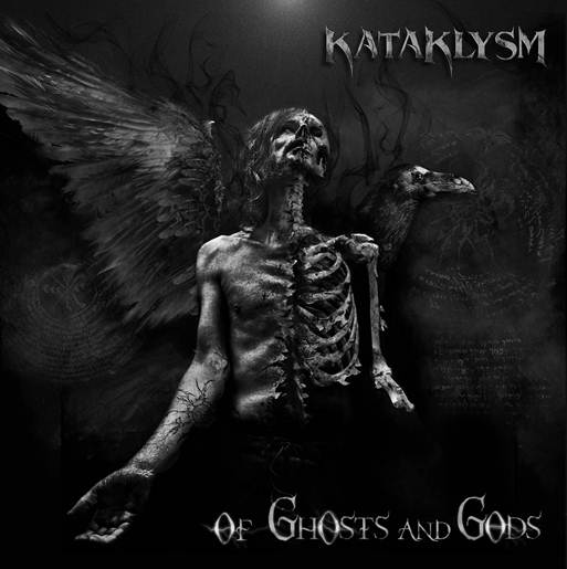 kataklysm-cover-2015