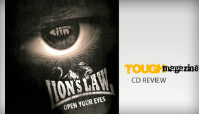 lions-law-open-your-eyes