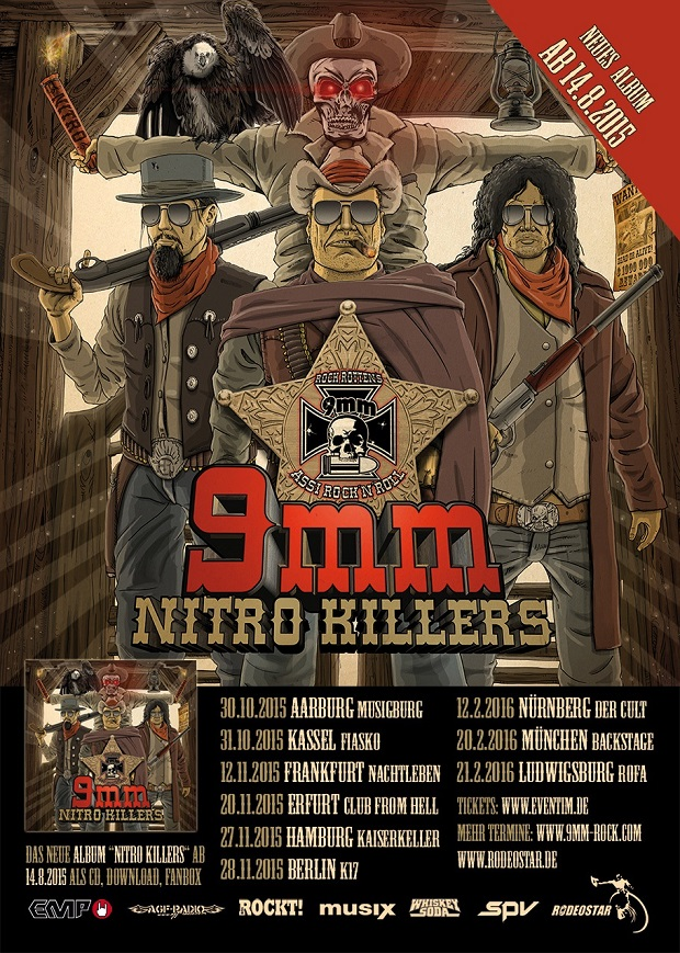 9MM_Tourflyer_WEB-groß