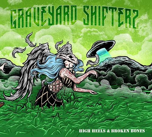 Graveyard Shifters Artwork (1)_kleinb