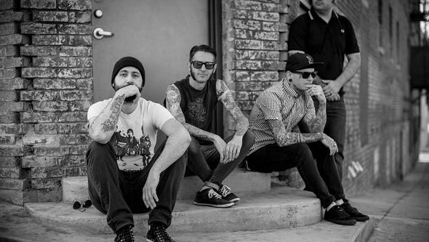 the-briggs-2015