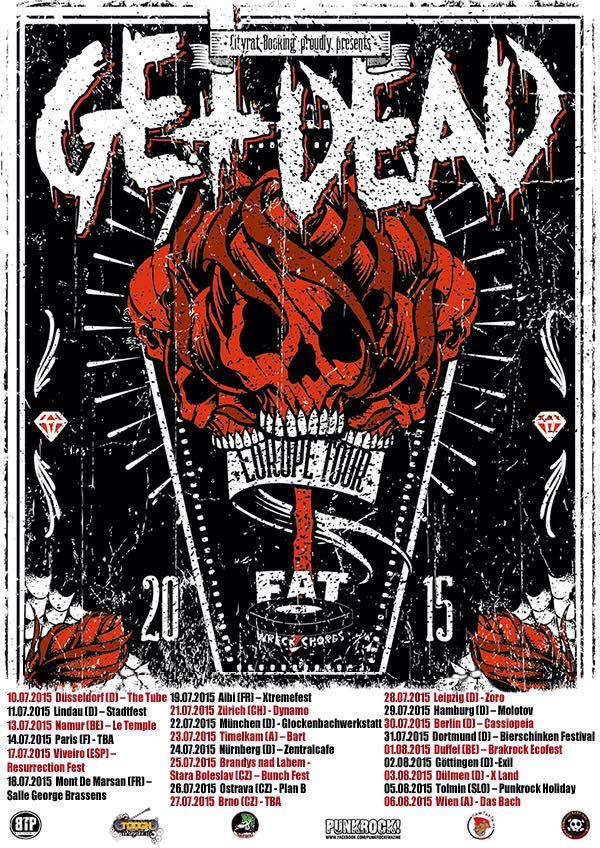 Get-Dead-Poster-2015