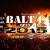 baltic-open-air-header-2015