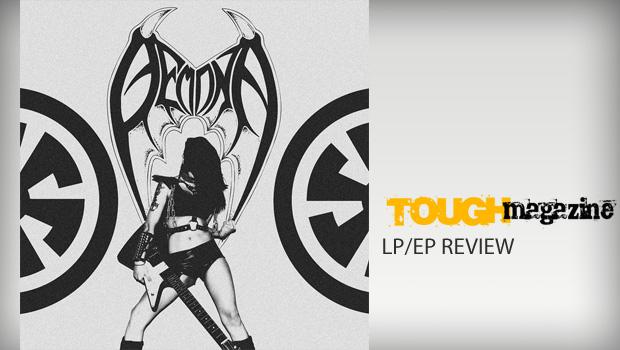 demona-7-EP