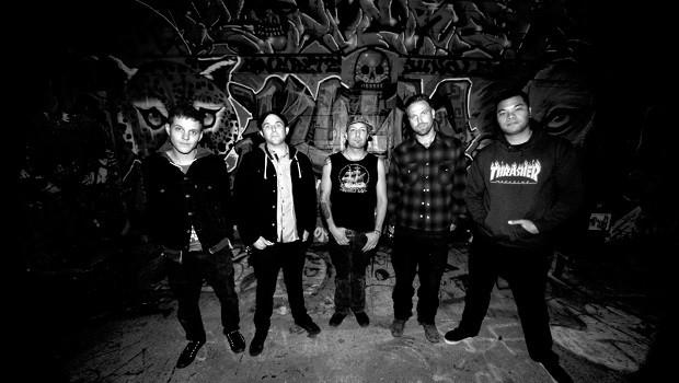 get-dead-2014