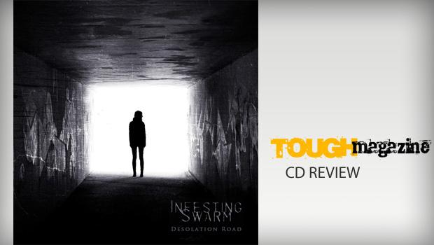 infesting-swarm-desolation-road